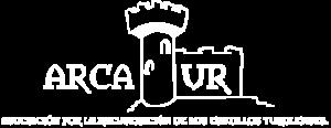 arcatur-logo