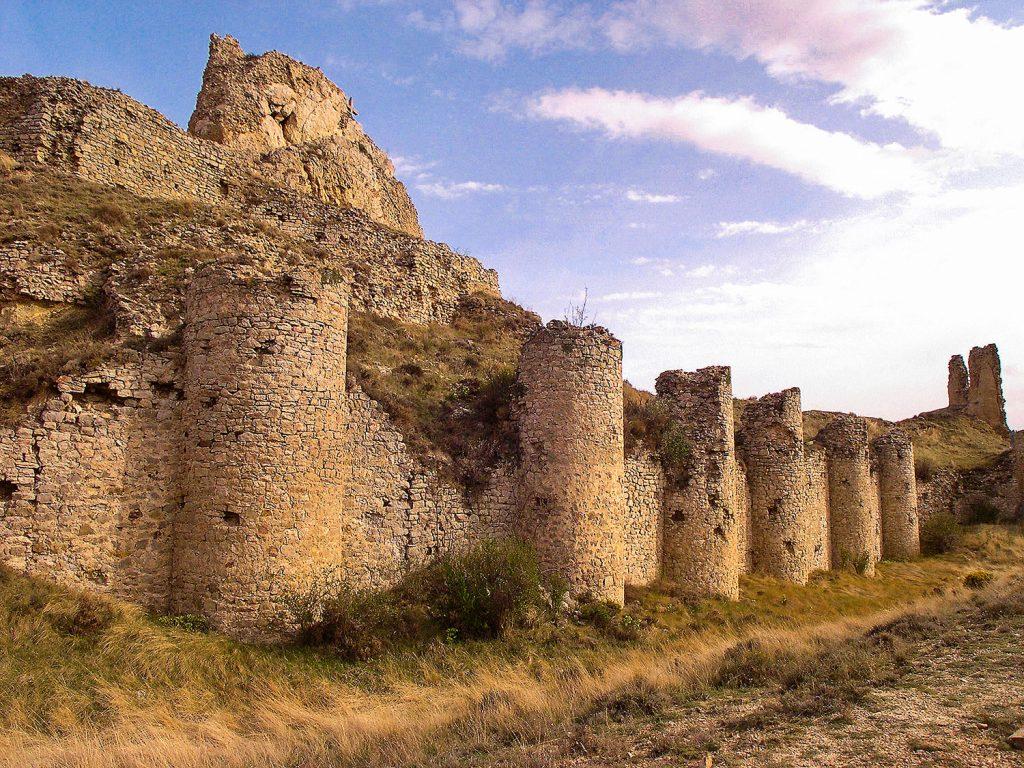 castillo-aliaga