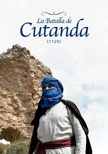Folleto-Qutanda