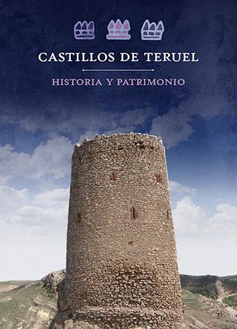 Portada-Castillos-de-Teruel