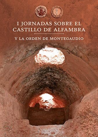 Portada-Jornadas-Monte-Gaudio-1