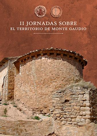 Portada-Jornadas-Monte-Gaudio-2
