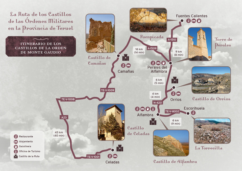 itinerario-orden-monte-gaudio